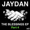 Blessings Part 4 - to receive this subscribe at www.smokinriddims.co.uk