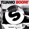 Willy William Vs Tujamo - Ego Boom (DirtyM Bootleg)