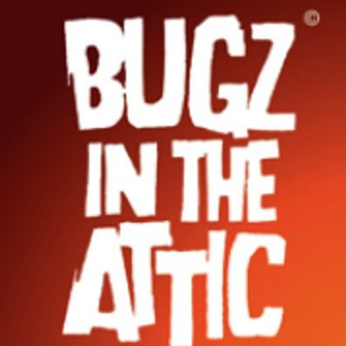 Bugz In The Attic - Live @ Raw Fusion Club, Stockholm (October 2007)