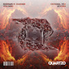 R3SPAWN & Chasner - Volcano (OUT NOW!) [FREE]
