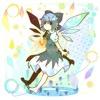 "【Touhou Lyrics】Great Fairy Wars ~ ""Faily"" Wars"