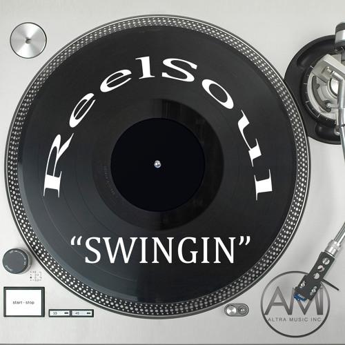 SWINGIN RADIO MIX