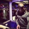 Hop & RnB Mix By @MrStunz