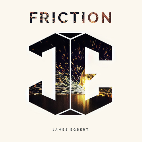 James Egbert - Into The Night
