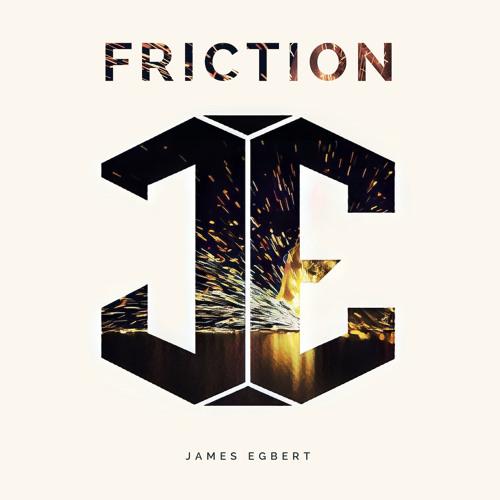 James Egbert & Nina Storey - Sound System