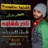 Download مهرجان (الدنيا حلوه)نادر شقاوه و محمد هنيدي كلمات علي ربيع فريق اكس تيم Mp3