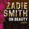 Club Lit discusses 'On Beauty' by Zadie Smith (01)