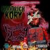 3. HoodRich Kory - Free Throw (Prod. MeltFaze)#ReallyMeanIt
