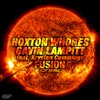 Hoxton Whores, Gavin Lampitt feat. Krysten Cummings - Fusion (GSP Remix) FREE DOWNLOAD