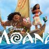 Alessia Cara - How Far I'll Go (from Disney's Moana).mp3