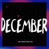 Chart Mix December 2016