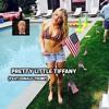 "Pretty Little Tiffany (feat. Donald Trump) blink-182 ""Pretty Little Girl"" PARODY"