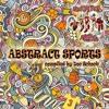 Psy-Mr. Vs CaveMan - Neurotic Friends - MP3 Out on Spontaneous Aerobics Rec.