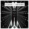 Fluex - Voices