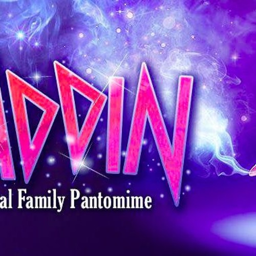 Aladdin 2016 Introduction