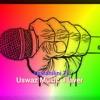 Sholo Mwamba - Geto