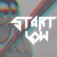 Start Low @ Happy New Year (FREE DOWNLOAD)