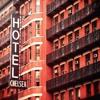 Chelsea Hotel #2 (Leonard Cohen)