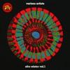 Saliva Commandos - Something For Your Mind (Original Mix)