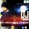 NONSTOP 2016 - 17 MIX DJ KARAN PAIGWAR.MP3