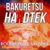 Bakuretsu Hardtek Vol 1(Free download!!!) - Yearmix