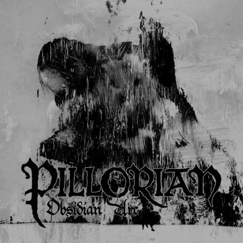 PILLORIAN - A Stygian Pyre