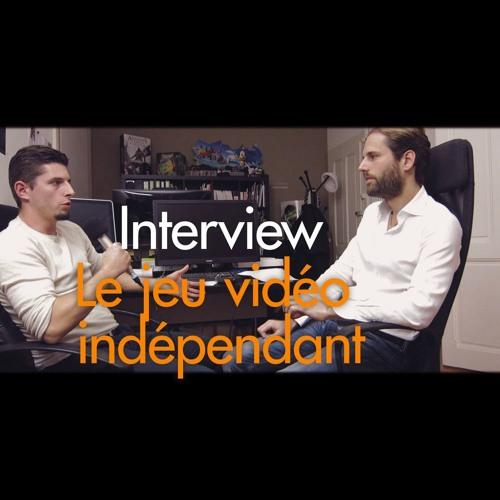 Interview Jeux Video indépendants Ben Vurlod Indie Games