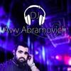 Dj Aviv Abramovich - Mainstream Mix 2016