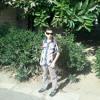 Download فارس الجن و بس Mp3