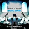 Andree Morilllas - Music Slave