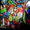 CJ Godfrey - ''Where We Gon' Fight'' [Rap Instrumental]