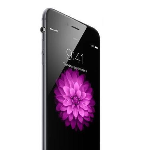 MyApple Daily (S04E083) #308: Apple pracuje nad koronką Digital Crown dla iOS.
