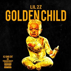 3 A.M -Lil 2z
