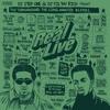 02. Super Cat ft Method Man - Scalp Dem (Filthy Rich's Real Live Shit blend)