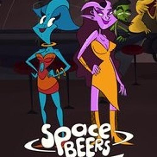Space Beers Prologue
