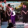 Higher - Harriet Tubman Freedom Music Festival Live!
