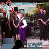 Come on Harriet (Freedom Anthem) - Harriet Tubman Freedom Music Festival Live!