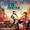 TR Diyan Paintan - Pav Bhangu