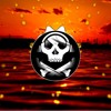 Axel Thesleff - Red Sun.mp3    (indian trap) (SKULLMUSIC)