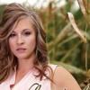 All I Want for Christmas - Ashley Vitale