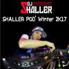 SHALLER POD' Winter 2K17 (2017)