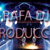 Alkilados Feat Rafa Dj..........Me Gusta RMX 2016!!!!! ( DL PRODUCCIONES)