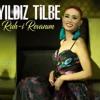 Yıldız Tilbe - Ruhi Revanım www.album-indir.com