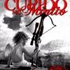 126 Baby Rasta & Gringo - Cupido Me Mintio [JH - MIX] Portada del disco