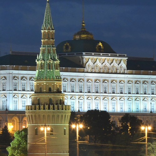 Russia's new rich and their attitudes to the West | Elisabeth Schimpfossl
