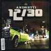 Curren$y - Above the Law (ft. Smoke Dza) [Prod.Harry Fraud]