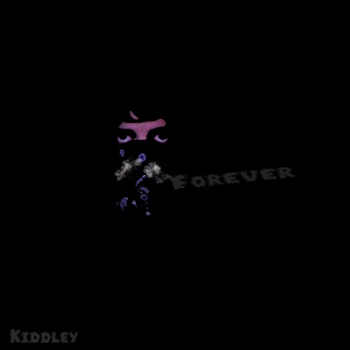 Forever (FREE DOWNLOAD)