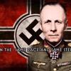 Ich Hatt Einen Kameraden - Erwin Rommels Funeral March