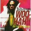 Busta Rhymes - Woo Haa!! (Deejay Irie Edit) FREE DOWNLOAD
