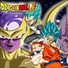 Adrián Barba - Chozetsu Dynamic -versión Full- Dragon Ball Super OP Cover En Español